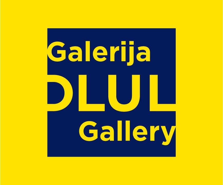 logo3-dlul-869x720
